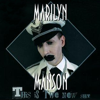 Файл:Marilyn manson this is the new shit.png