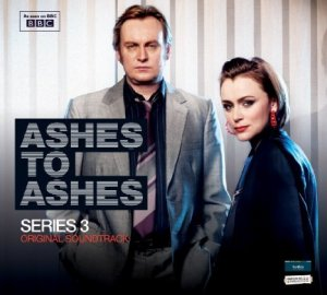 Файл:Ashes to Ashes Series 3 OST.jpg