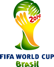 2014_FIFA_World_Cup_logo.png