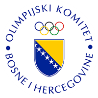 Olympic Committee Bosnia and Herzegovina Logo.PNG
