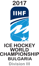 2017 IIHF World Championship Division III.png