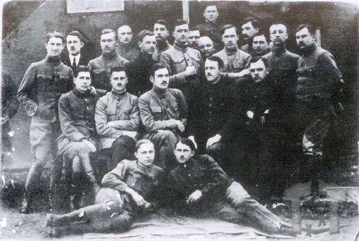 Вояки УГА в Яблоннім.jpg