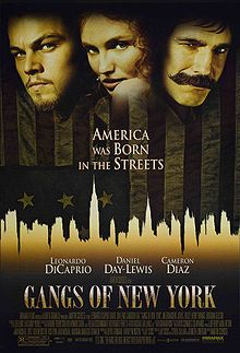 Kinopoisk.ru-Gangs-of-New-York-762010.jpg
