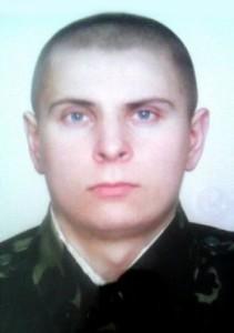 Приймак Василь Ярославович.jpg