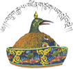 Logo of the Royal University of Bhutan.png