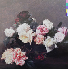 NewOrderPower,Corruption&Lies.jpg