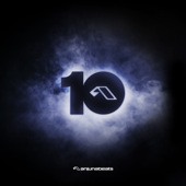 Above & Beyond - 10 Years of Anjunabeats.jpg