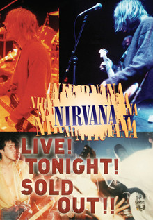 Nirvana — Live! Tonight! Sold Out!!.jpg