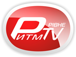 Ритм TV.png