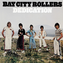 Dedication Bay City Rollers.jpg