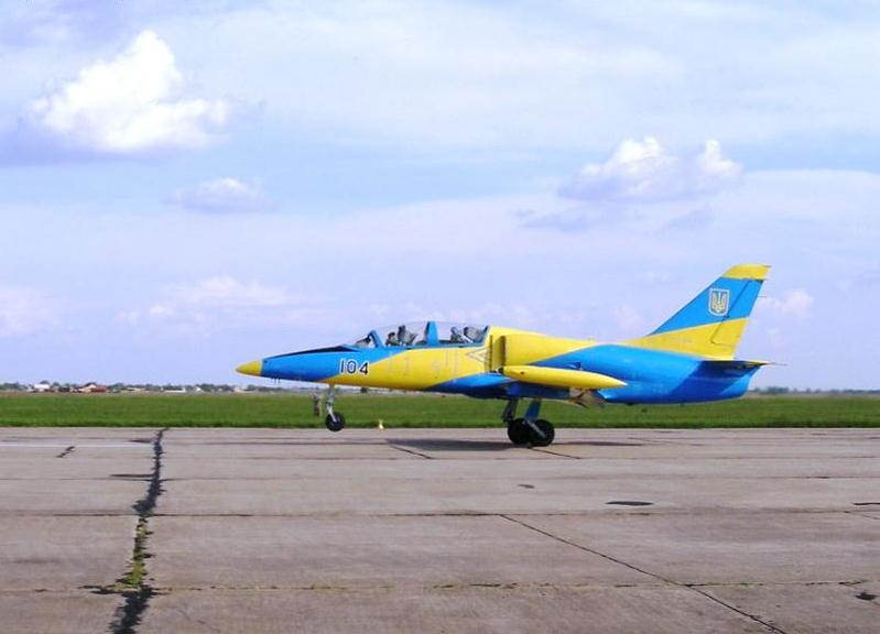 L-39_Ukrainian_Falcons.jpg