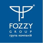 Fozzy Group — Вікіпедія