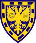 Вімблдон футбольний клуб 1889