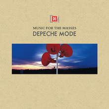 Depeche Mode - Music for the Masses.png