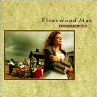 Fleetwood Mac - Behind the Mask.jpg