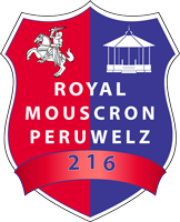 Royal Mouscron-Péruwelz logo.png