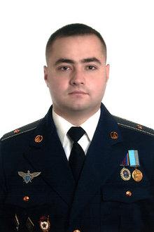 Майборода Дмитро Олександрович.jpg
