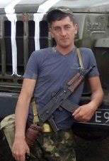 Колтун Володимир Михайлович.jpg