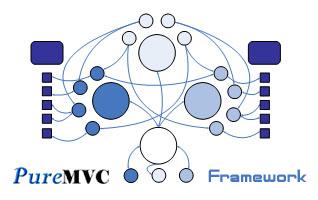 PureMVC-Icon.jpg