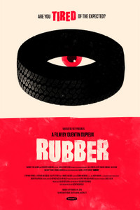 Rubber-film-poster.jpg