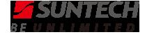 Suntech Power logo.png