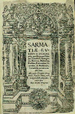 Sarmatiae Europeae descriptio.jpg
