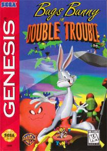 Bugs Bunny in Double Trouble.jpg