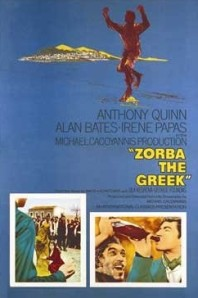 Zorba the Greek film.jpg