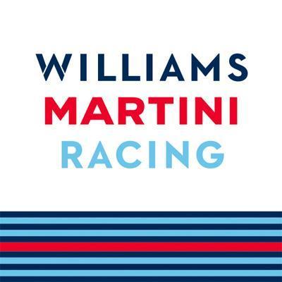 Вільямс (команда Формули-1) — Вікіпедія