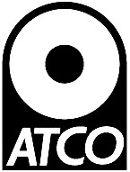 Atco Records logo 2.jpg
