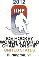 2012 Women's World Championships logo.jpg