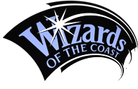 Wizards od the coast logo.png