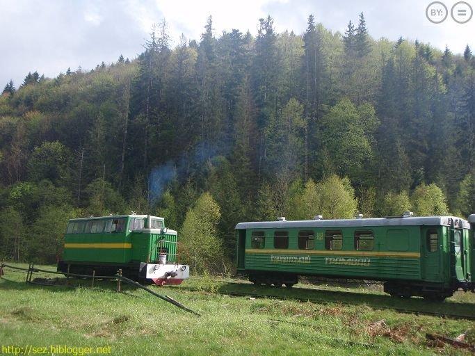 Файл:Карпатський трамвай 1.jpg