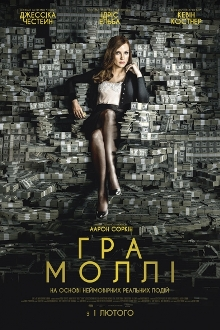 Molly's Game Movie Poster.jpg