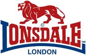 Lonsdale — Вікіпедія 42f2d5c063449