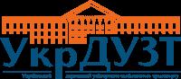 Українська державна академія