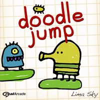 doodle jump ds