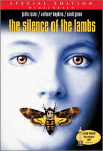 The Silence Of The Lambs.jpg