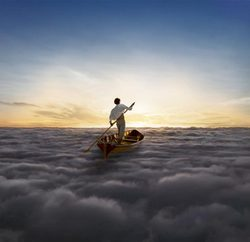 The Endless River.jpg