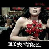 Helena-My Chemical Romance single.jpg