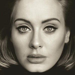 Файл:Adele - 25 (album cover).jpg