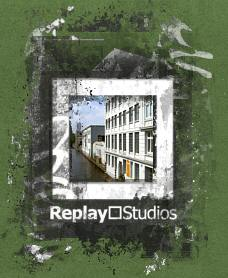 Replay Studios logo.jpg