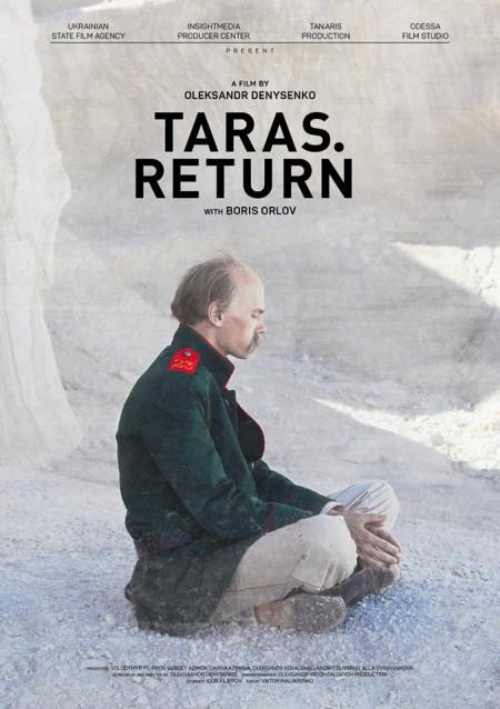 Taras Return.jpg
