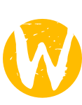 Wayland Display Server logo