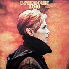 David Bowie — Low.jpg