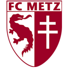 Image Result For Fc Metz