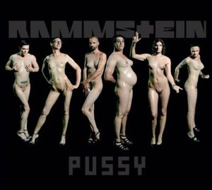 Hear Three More Rammstein Song Teases