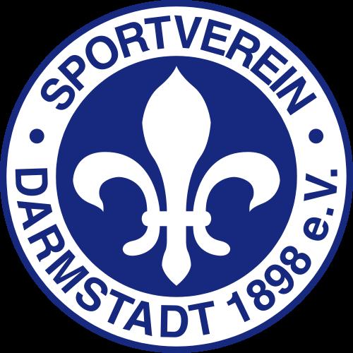 Darmstadt Sv 98