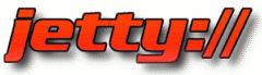 Jetty logo.png