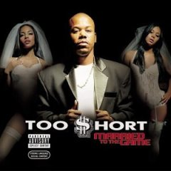 Tooshort married to the game.jpg